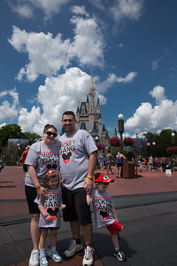 DisneyDay22015041416