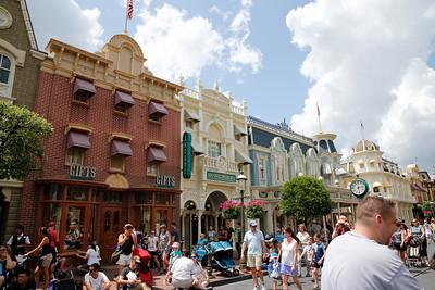 DisneyDay22015041403