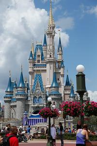 DisneyDay22015041411