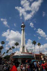 DisneyDay32015041501