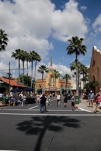DisneyDay32015041507