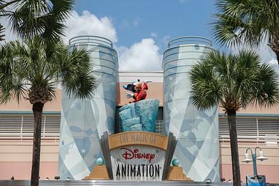 DisneyDay32015041557