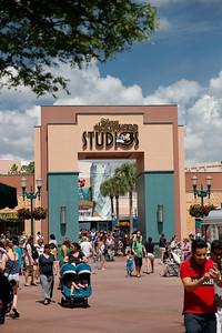 DisneyDay32015041514