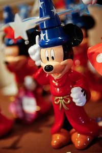DisneyDay42015041628