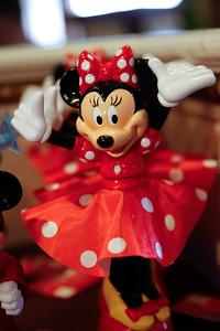 DisneyDay42015041627