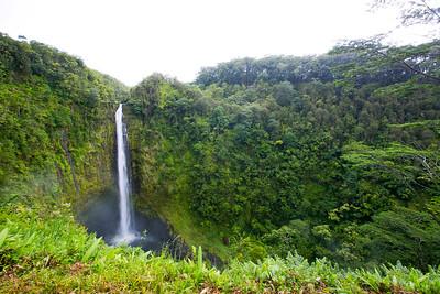 Hawaii_Hilo_848