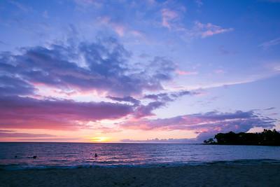 Hawaii_Hilo_870