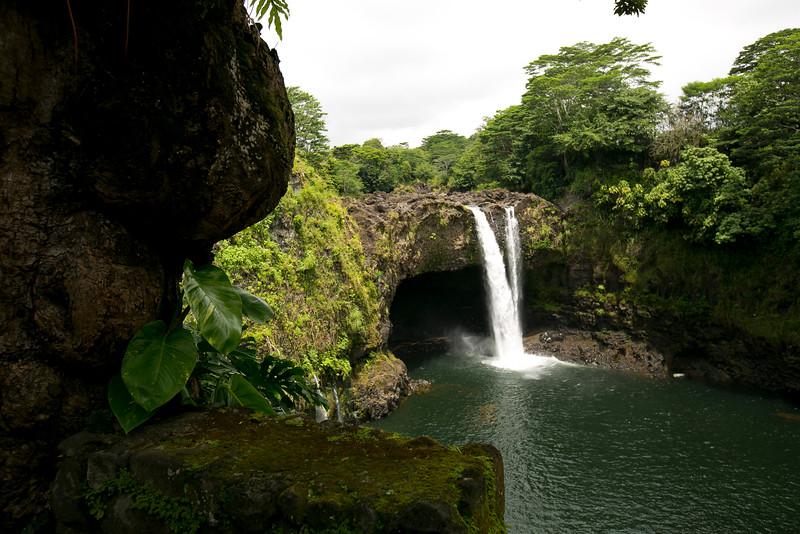 Hawaii_Hilo_710