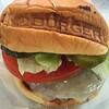 6/29 - BurgerFi