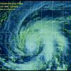 Typhoon May 5