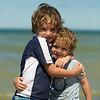 Warren Dunes Family Vacation