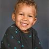 kens pre-school-1