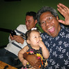 Keiichi, Emma, Ernie