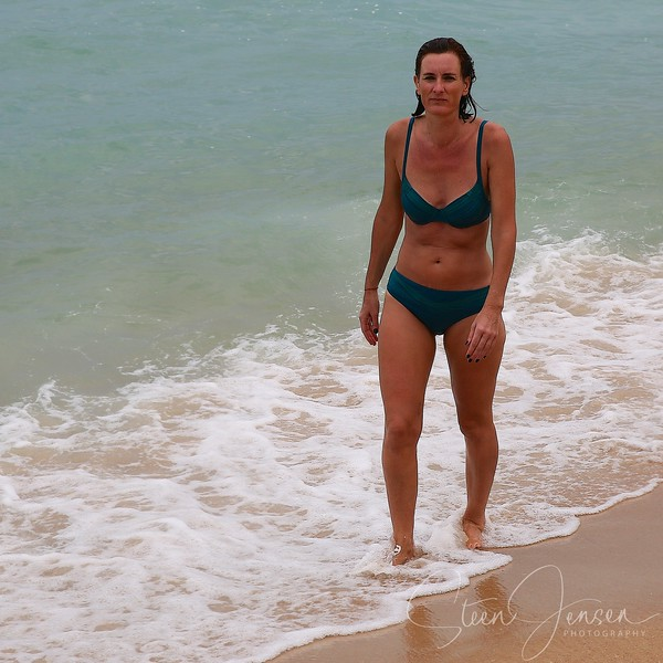 2015-01-03 Holiday in Brazil