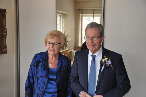 2015-04-11 bruiloft An en Cees den Hartog