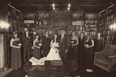 0819-Kofott_Wedding_Originals_BW