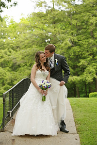 1211-Kofott_Wedding_Originals