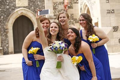 1469-Kofott_Wedding_Originals