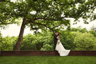 0961-Kofott_Wedding_Originals
