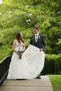 1174-Kofott_Wedding_Originals