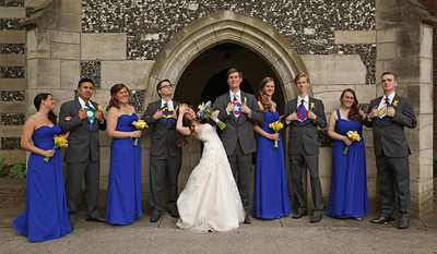 0814-Kofott_Wedding_Originals