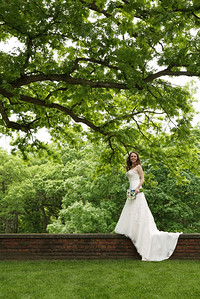 0973-Kofott_Wedding_Originals