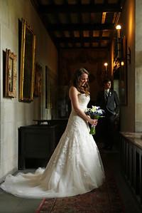 0856-Kofott_Wedding_Originals