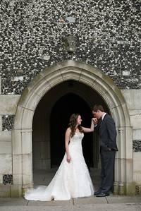 0298-Kofott_Wedding_Originals