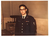 Jim in airforce