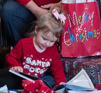 Howell Christmas
