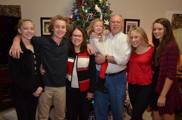 2015-12-13-Christmas