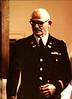 Colonel Colvo