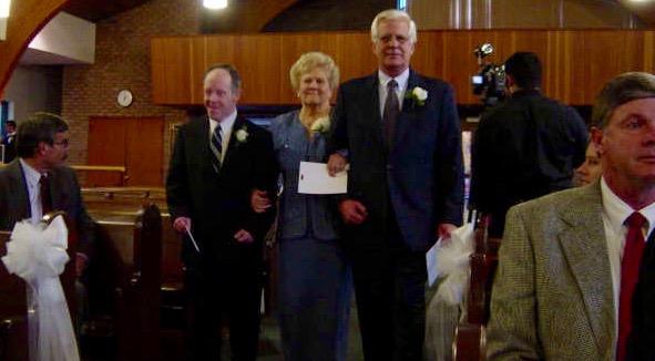 Amys Wedding - Jill 021