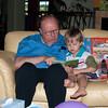 2009-0836-RowanBDay