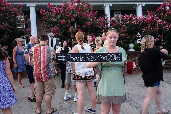 2016 07 Eberle Nashville Reunion