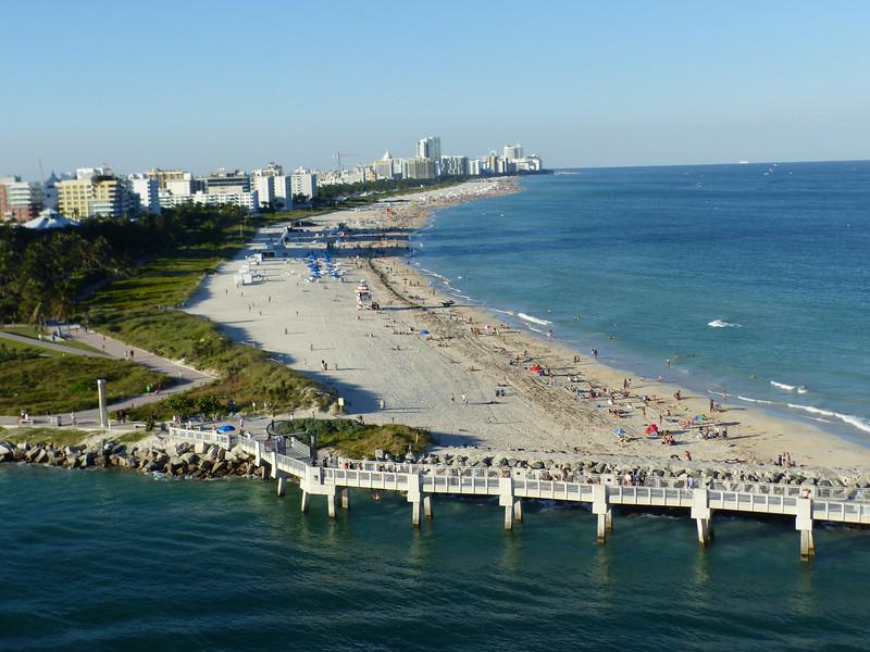 October 22, 2016<br /> Miami