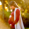 Haveman Maternity Portraits