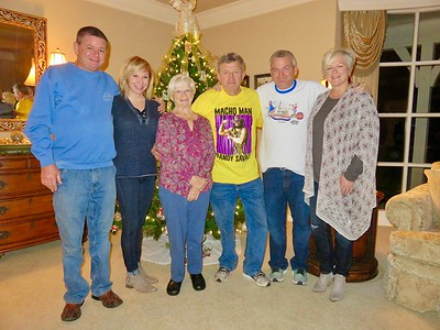 2016 Christmas In Terre Haute • Jarvis's 02