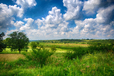 Jasper County, Iowa