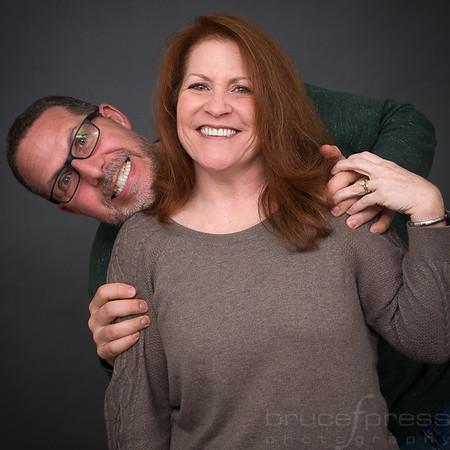 Press Family Portraits-023