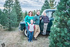 2016 Cole Family Christmas Card_107-HDR