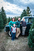 2016 Cole Family Christmas Card_105
