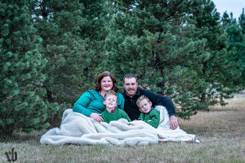 2016 Cole Family Christmas Card_043