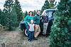 2016 Cole Family Christmas Card_107
