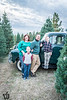 2016 Cole Family Christmas Card_105-HDR