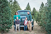 2016 Cole Family Christmas Card_117-HDR