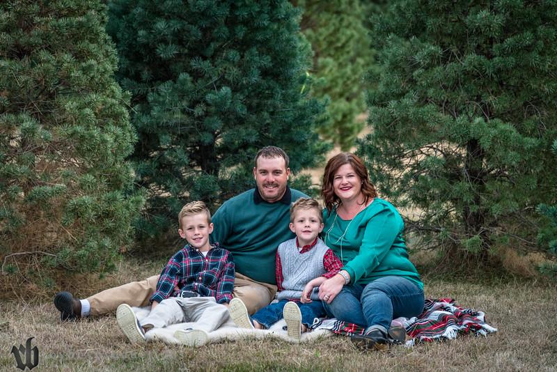 2016 Cole Family Christmas Card_062