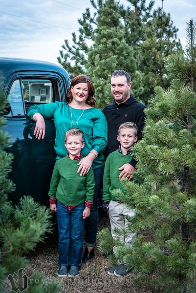2016 Cole Family Christmas Card_024