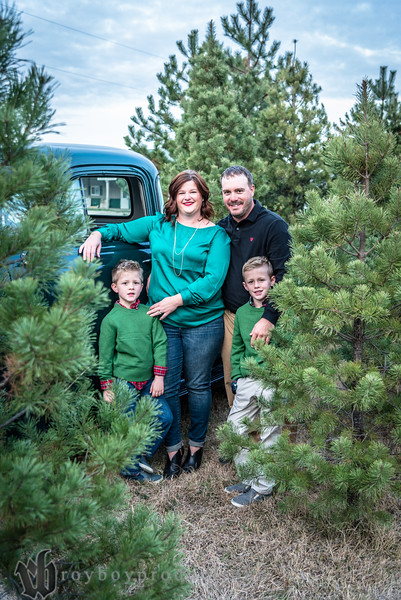 2016 Cole Family Christmas Card_018