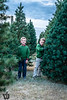 2016 Cole Family Christmas Card_017-HDR